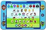 Videojet - 5059 - Tablette - Paw Patr...
