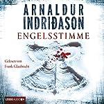 Engelsstimme | Arnaldur Indriðason