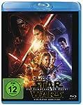 Star Wars: Das Erwachen der Macht (in...