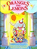 img - for Oranges and Lemons book / textbook / text book