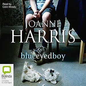 Blueeyedboy | [Joanne Harris]