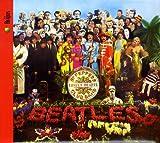 Sgt. Pepper'S Lonely Hearts Club Band (Enregistrement original remasteris�)