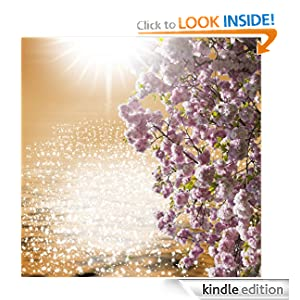 Kindle REFLECTION HAIKU: Living Modern Lives the Simple Way – Lily Wang's English and Chinese Zen Shorts