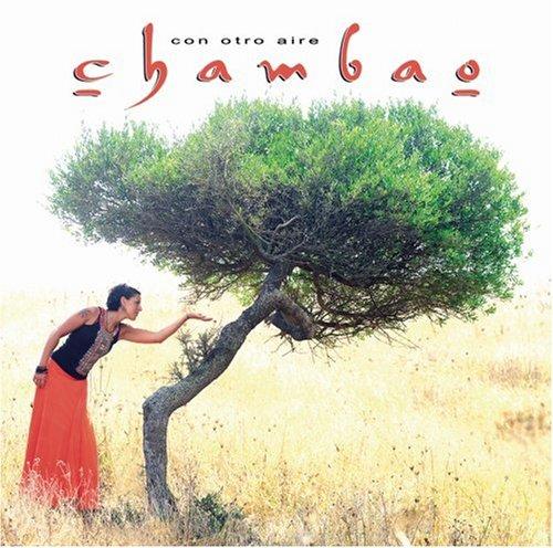 Chambao - Lo Bueno Y Lo Malo (Feat. Estrella Morente) Lyrics - Zortam Music