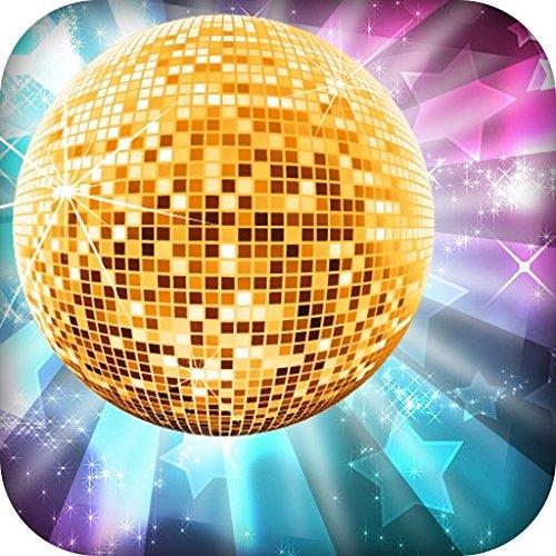 Sample Maker - Disco [Download]