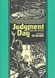 img - for Judgment Day And Other Stories book / textbook / text book
