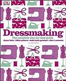 Dressmaking Alison Smith