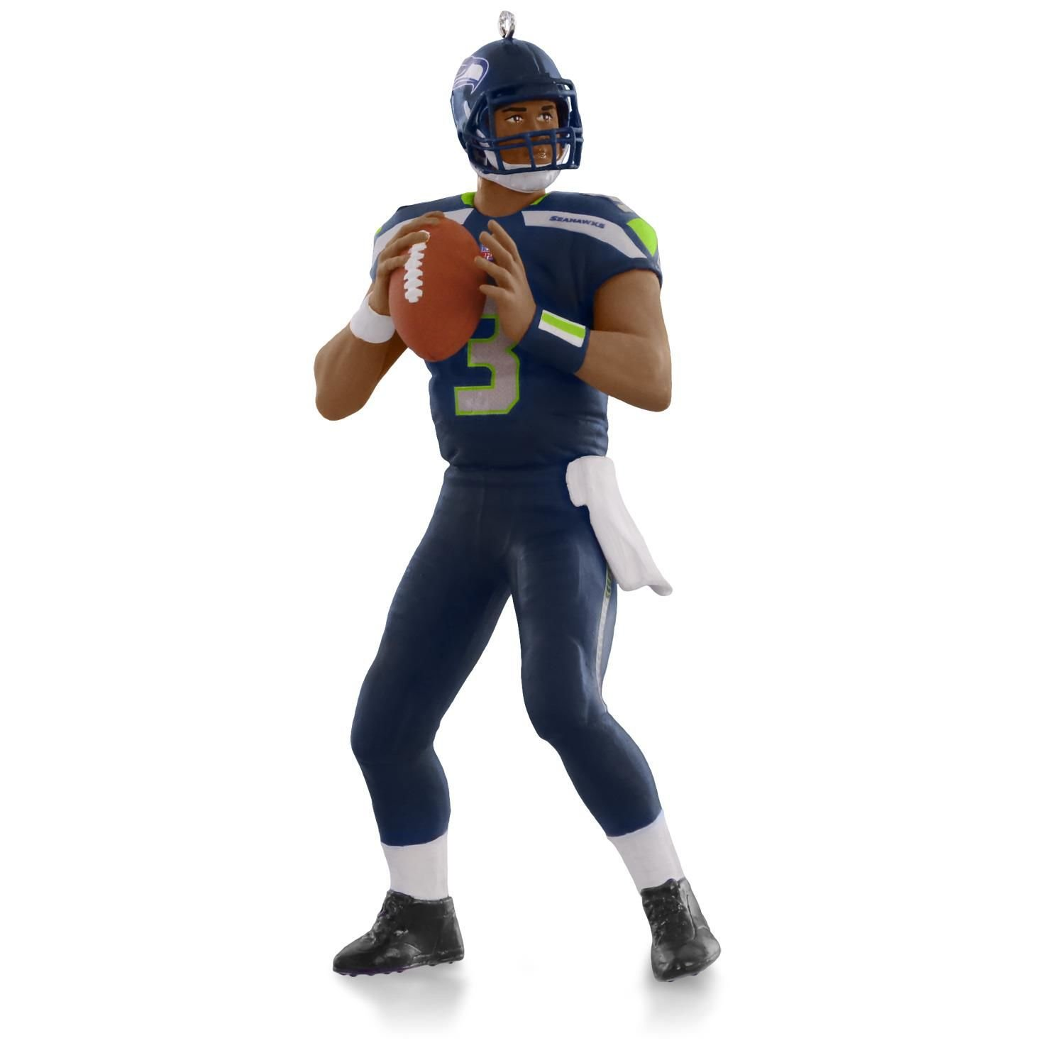 Wholesale NFL Jerseys cheap - Men's Green Bay Packers Jake Ryan Pro Line Team Color Jersey