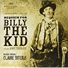 Requiem For Billy The Kid (Bof)