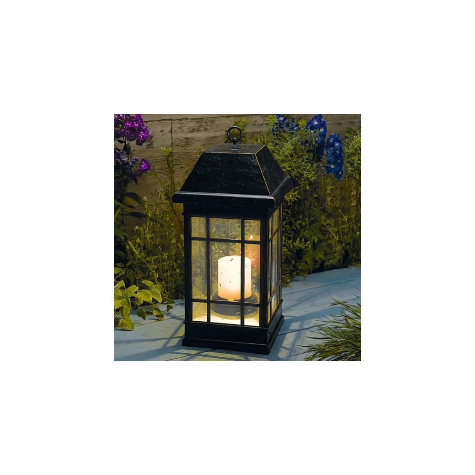 Solar Laterne Garten On Popscreen