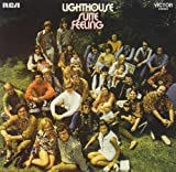 Suite Feeling by Lighthouse (2014-01-07)
