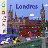 Londres (MIL.MES PTS DOC)