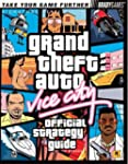 Grand Theft Auto: Vice City Official...