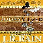 Judas Silver | J.R. Rain