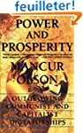 Power And Prosperity: Outgrowing Communi