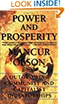Power And Prosperity: Outgrowing Comm...