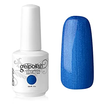 Nail Base Uv Top Elite99 Off Semi A Vernis Ongles Art Gel Soak n7Azq