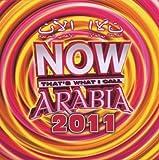 Now Arabia 2011