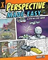 Perspective Made Easy: A ....<br>$648.00