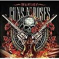 Many Faces of Guns N'roses