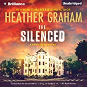 The Silenced | Heather Graham