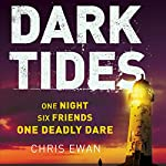 Dark Tides | Chris Ewan