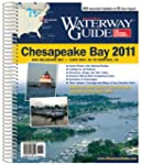 Dozier's Waterway Guide Chesapeake Ba...