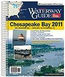 Dozier's Waterway Guide Chesapeake Ba...