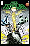img - for The Mice Templar: Destiny #1 (Mice Templar: Destiny Vol. 2) book / textbook / text book