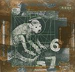 Doolittle 180 Gram LP