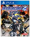 Earth Defense Force 4.1: The Shadow of New Despair - PlayStation 4 from Xseed Games