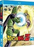 Dragonball Z - Season 6 [Blu-ray]
