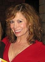 Caryn Beth Rosenthal