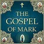 The Gospel of Mark [Russian Edition]    Religious Literature
