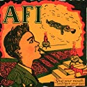 Afi - Shut Your Mouth & Open Your Eyes [Audio CD]<br>$451.00
