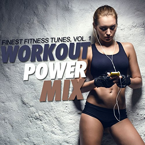 dance fitness workouts music