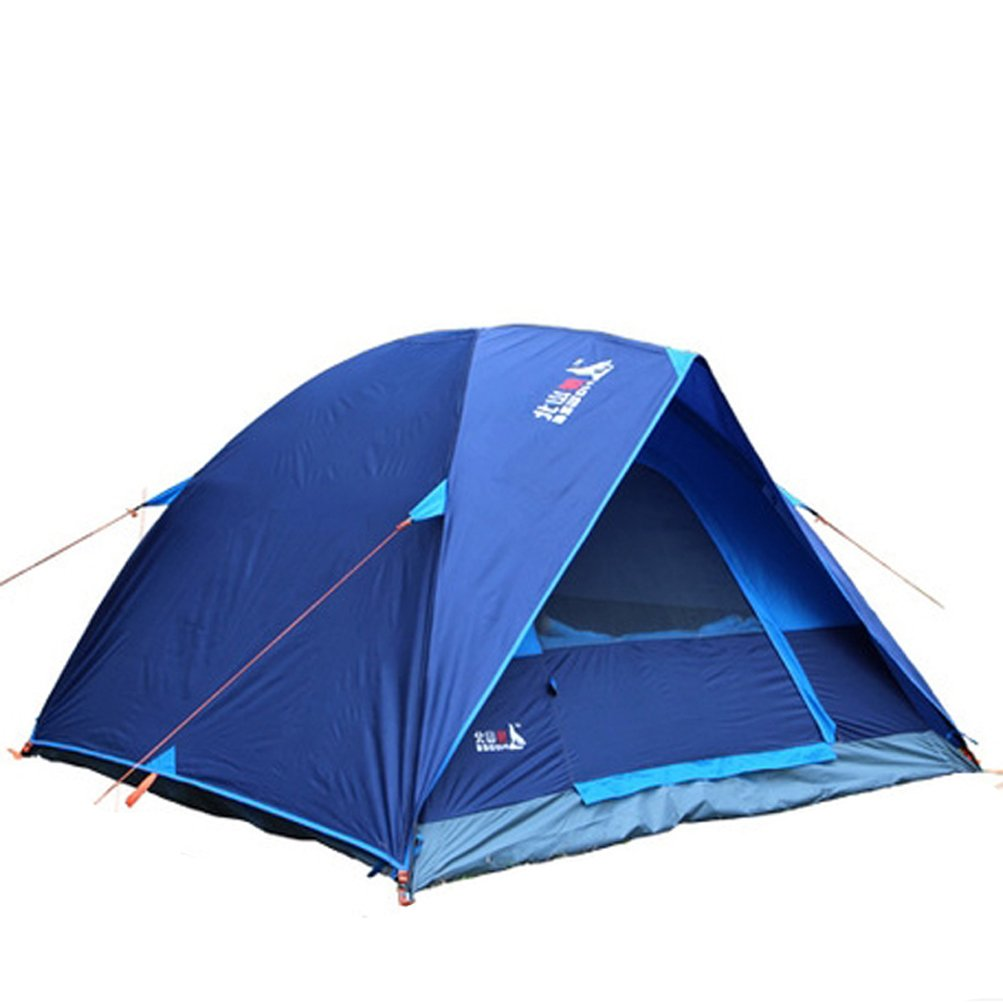 Best Waterproof Tents and Canvas Tent Covers for Camping ...