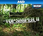 Top Sniper [HD]: Top Sniper Season 2 [HD]