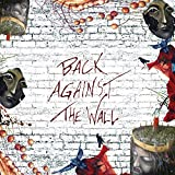 Various Artists Back Against The Wall A Tribute To Pink Floyd