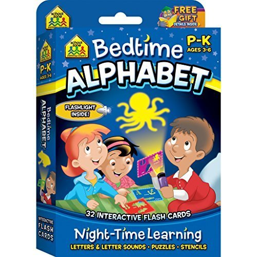 bedtime-alphabet-night-time-learning-interactive-flash-cards-by-school-zone