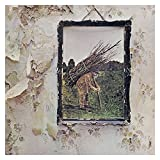 Led Zeppelin IV [REMASTERED ORIGINAL VINYL 1LP] [Analog]