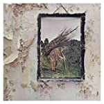 Led Zeppelin IV - Vinilo Original Rem...