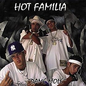 Amazon.com: Ponte una Falda Corta: Hot Familia: MP3 Downloads