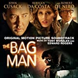 The Bag Man (Original Motion Picture Soundtrack)