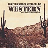 plus-belles-musiques-de-Western-(Les-)-:-Hollywood-pictures-orchestra