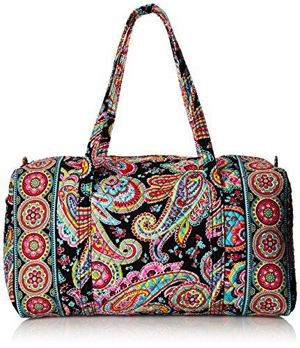 vera-bradley-large-duffle-bag-parisian-paisley-one-size