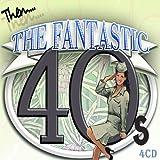 Fantastic Forties (40's)