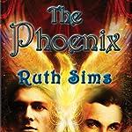 The Phoenix | Ruth Sims
