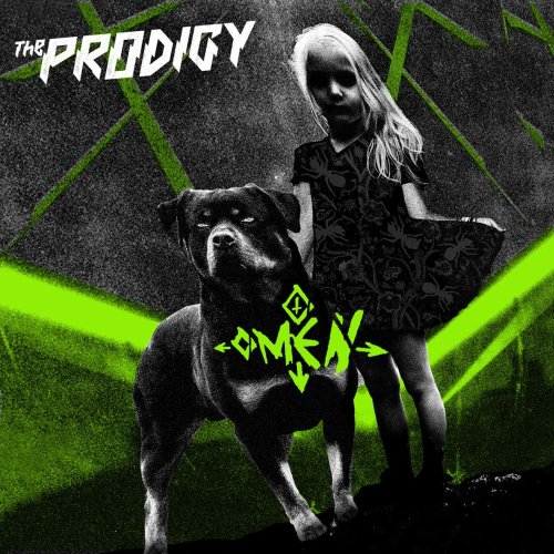The Prodigy - Omen - Zortam Music