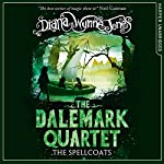 The Spellcoats: The Dalemark Quartet, Book 3 | Diana Wynne Jones